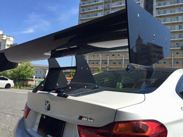 VRS 1800mm Wing