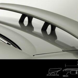 RIDOX Universal GT Wing, FRP-0